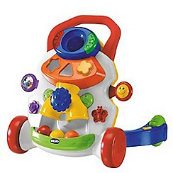 Chicco - Activity walker