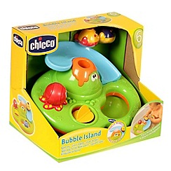 Chicco - Floating activity set