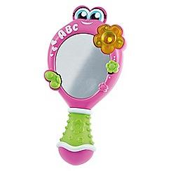 Baby Clementoni - Electronic Mirror