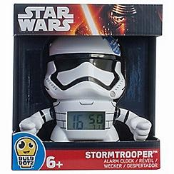 Star Wars - Star Wars Stormtrooper Alarm Clock