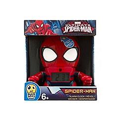 Marvel - Spider-Man Alarm Clock