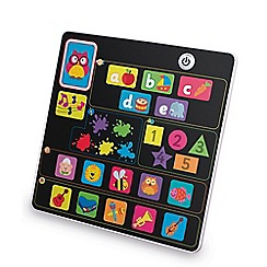 Early Learning Centre - Tablet