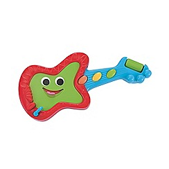 Early Learning Centre - Mini guitar