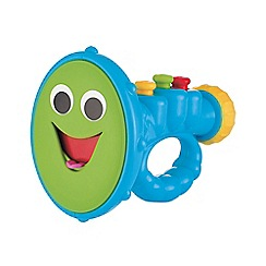 Early Learning Centre - Mini trumpet