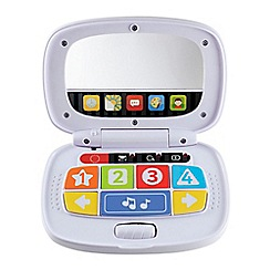 Early Learning Centre - Mirror laptop