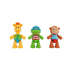Early Learning Centre - Animal set