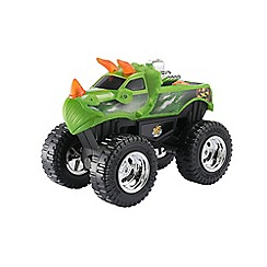 Early Learning Centre - Monster truck