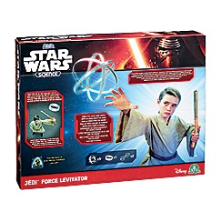Star Wars - Jedi Force Levitator