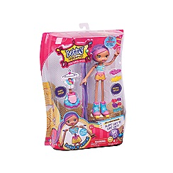 Flair - Betty Spaghetty Single Pack - Skate Cafe