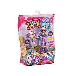 Flair - Betty Spaghetty Single Pack - Pixie Pop