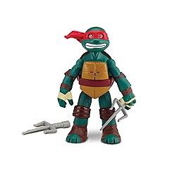 Teenage Mutant Ninja Turtles - Shake Ems Raph