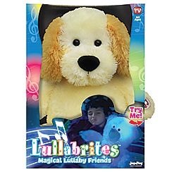 Flair - Snuggle Pets Lullabrites - Puppy