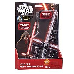 Star Wars - Kylo Ren Mini Lightsaber