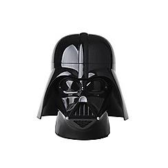 Star Wars - Storage Head