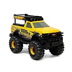 Tonka - 4x4 TREX