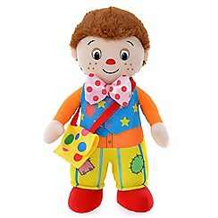Cbeebies - Mr Tumble with lights and sounds