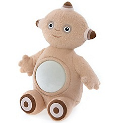In the Night Garden - Musical Makka Pakka with Light-up Friends
