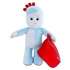 In the Night Garden - My Best Friend Igglepiggle