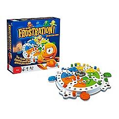 Hasbro Gaming - Frustration