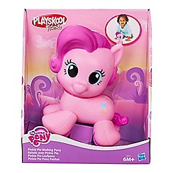 My Little Pony - Playskool Friends Pinkie Pie Walking Pony