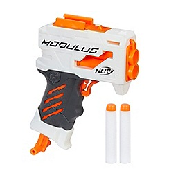 Nerf - Modulus Gear Assortment