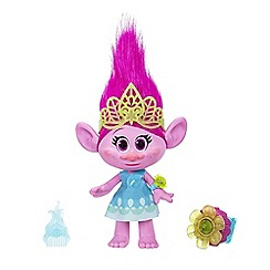 Trolls - Hug Time Poppy Doll