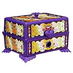 Doh Vinci - Secret Sparkle Jewellery Box