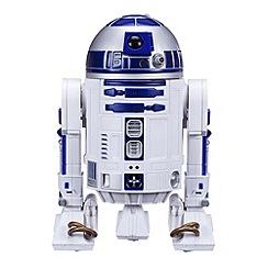 Star Wars - Smart R2-D2