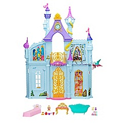 Disney Princess - Royal Dreams Castle