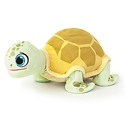 iMC Toys - Martina Turtle Soft Toy