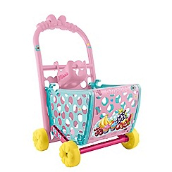 Minnie Mouse - Shopping Trolley - 181724