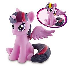 My Little Pony - Bath Figures