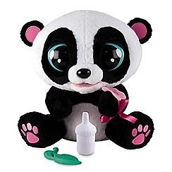 iMC Toys - Yo Yo Panda - 95199
