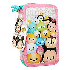 Disney Tsum Tsum - Pencil case
