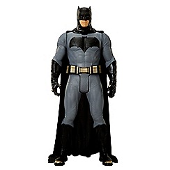Batman - 19
