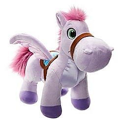 Disney Sofia the First - Plush with Sound