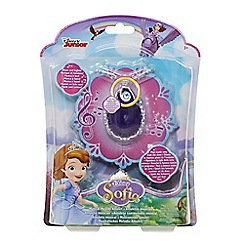 Disney Sofia the First - Musical Amulet