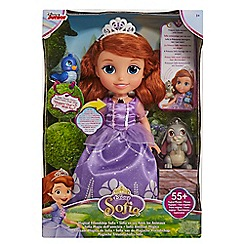 Disney Sofia the First - 12