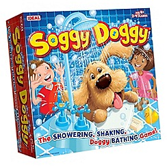 John Adams - Soggy Doggy