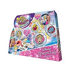 Disney Princess - Fairy Lights