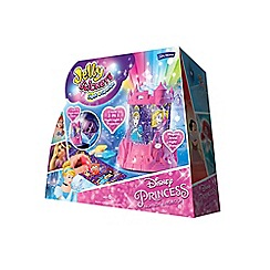 Disney Princess - Light and Sparkle Night Light and Projector