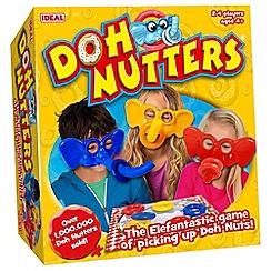 John Adams - Doh Nutters