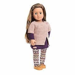 Our Generation - Dolls - Karmyn