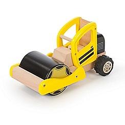 Tidlo - Road roller