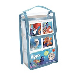 Disney PIXAR Finding Dory - Bath Memo Game