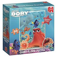 Disney PIXAR Finding Dory - Giant Floor Puzzle