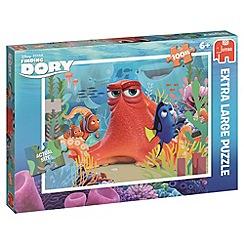 Disney PIXAR Finding Dory - 100 XL Puzzle