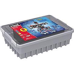 K'Nex - Robotics Set - 79100