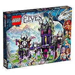 LEGO - Ragana's Magic Shadow Castle - 41180
