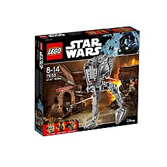 LEGO - Star Wars Rogue One- AT-ST Walker - 75153